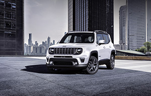 Jeep_Renegade_300_190
